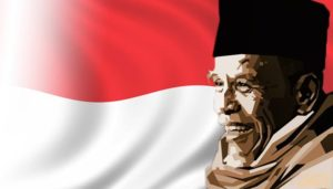 Dendam, Hamka, dan Soekarno: Sebuah Teladan