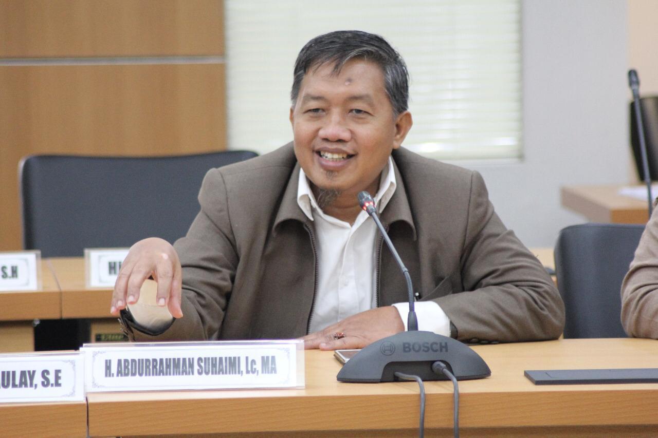 PKS Dukung Rencana Pemprov DKI Lepas Saham Perusahaan Bir