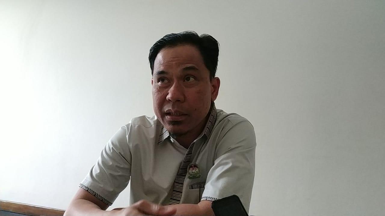 FPI: Jangan Coblos Caleg dan Partai Penolak Rencana Pemprov DKI Lepas Saham Bir