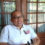 Mustofa : Tidak Tepat UU Terorisme Digunakan untuk Tangani Hoax