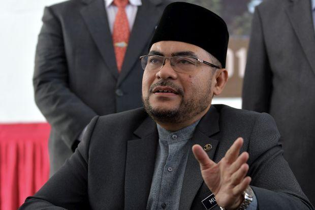 Marak Kasus Penghinaan Nabi, Malaysia Bentuk Unit Pemantau Medsos