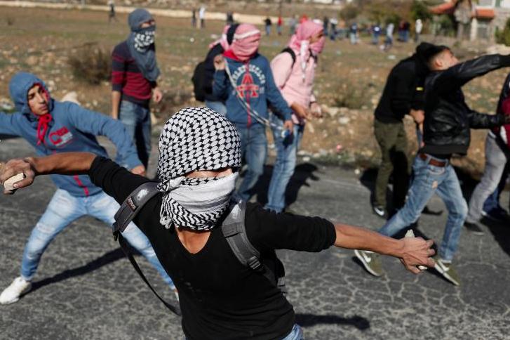 Pajak Bulanan Ditolak, Amerika Malah Tuding Palestina Memelihara Krisis