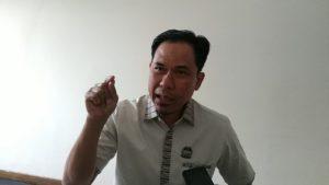 Ingin Jakarta Berkah, FPI Dukung Rencana Pemprov DKI Lepas Saham Bir