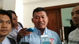 Polisi Bantah Hentikan Kasus, Keluarga Siyono : Kami Belum Dapat Perkembangan Hasil Penyidikan