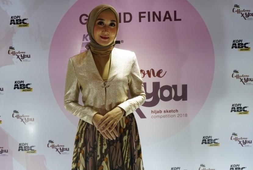 Kompetisi 'Coffeetone X You' Usung Tema Inspirasi Hijab
