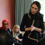 Pemerintah Selandia Baru Akan Menanggung Biaya Pemakaman Semua Korban Serangan Teror di Christchurch