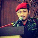 Pengurus Keberatan Muhammadiyah Dicatut dalam Deklarasi Jokowi - Ma'ruf di Solo