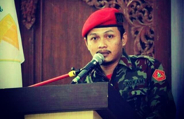 Pengurus Keberatan Muhammadiyah Dicatut dalam Deklarasi Jokowi – Ma'ruf di Solo