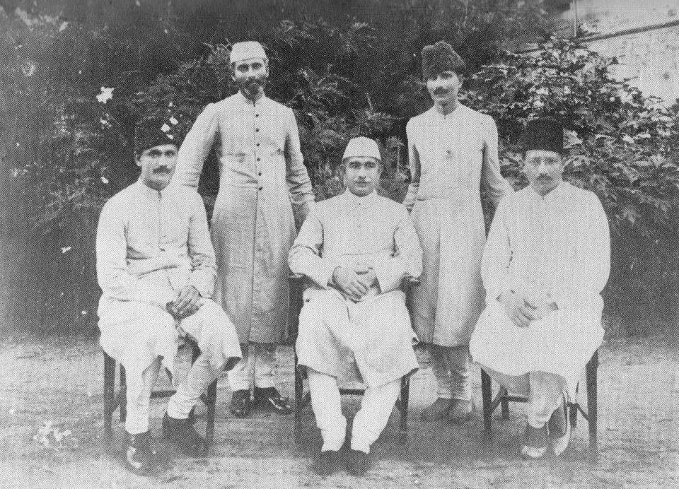 Muslim India Menjadi Perawat Prajurit Turki Utsmani Dalam Perang Balkan I