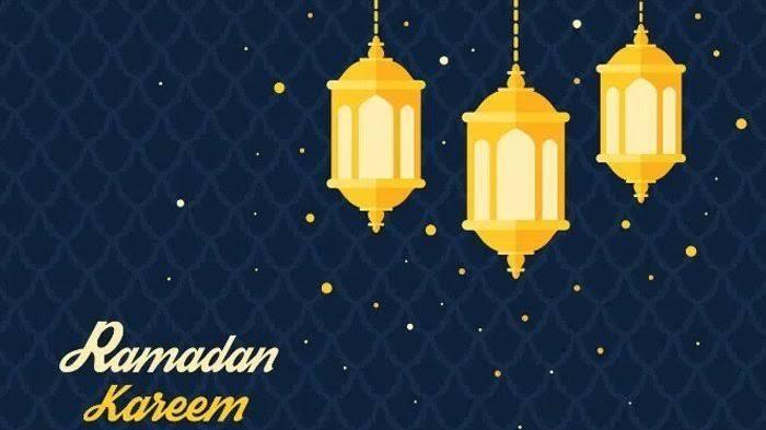 DKM Diimbau Tetap Hadirkan Kesyahduan Suasana Ramadhan dari Masjid