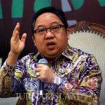 Anggota Komisi I DPR: Seharusnya TNI Berani Tembak Kapal Vietnam