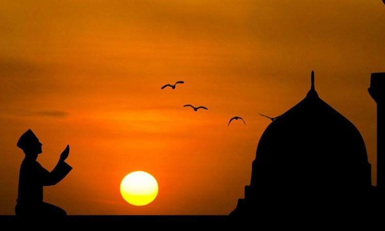 Amalan-amalan Sunnah di Bulan Sya'ban