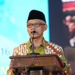 Strategi Perjuangan Umat Islam untuk Indonesia Maju, Adil, dan Beradab