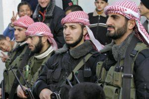 Hamas Ungkap Daftar Agen yang Terlibat Dalam Sabotase di Gaza
