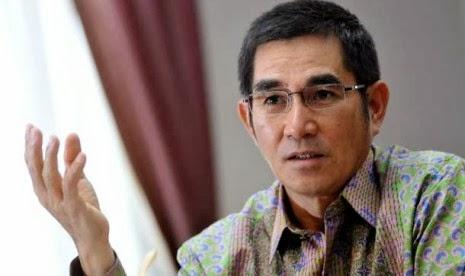 Mantan Ketua MK: Darurat Sipil Tidak Diperlukan, Terapkan UU Kekarantinaan