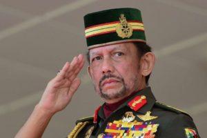 Anwar Abbas Apresiasi Brunei Darussalam Hukum Rajam Pelaku LGBT