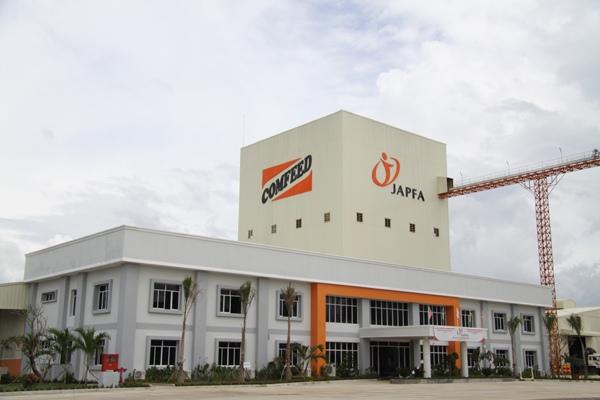 Produk Indonesia Mulai Masuki Pasar Halal Global