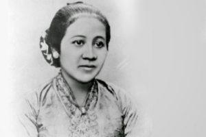 Cita-Cita Kartini Ada dalam Islam