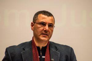 Pendiri Gerakan BDS, Omar Barghouti Ditolak Masuk AS