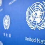 Prihatin Provokasi Presiden Prancis, PBB Minta Hormati Simbol Agama