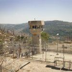 Ratusan Tahanan Palestina di Penjara Israel Lakukan Aksi Mogok Makan