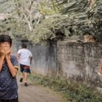 5 Permainan Tradisional yang Bisa Dicoba Saat Liburan Keluarga