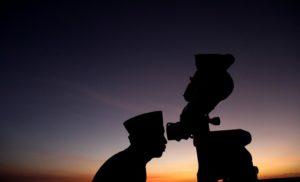 Kapan Awal Ramadan? Tunggu Sidang Isbat Kemenag 5 Mei Mendatang