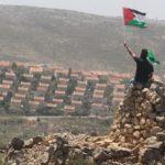 Rencana Israel Bangun Ribuan Rumah di Tepi Barat Tuai Kecaman