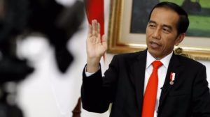 Dinilai Salahgunakan Kekuasaan saat Pemilu, Jokowi Dilaporkan BPN ke Bawaslu