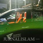 Forum Zakat Sayangkan Tindakan Represif Oknum Polisi terhadap Tim Medis Dompe Dhuafa