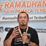 Dengan Berzakat dan Sedekah, Raih Pahala Terbaik di Bulan Ramadhan