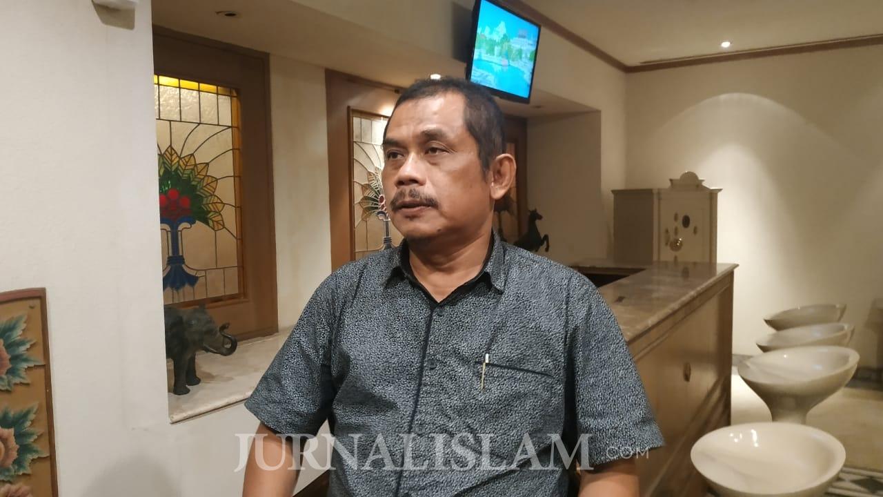 TARC Minta Polisi Adil Usut Dugaan Penistaan Agama Cabup Sukhoarjo Entik Suryani