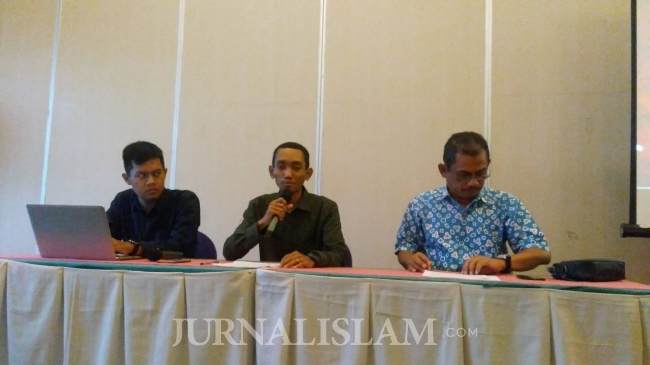 Forum Advokat Muda Solo Desak Komnas HAM Serius Ungkap Tragedi Kemanusiaan 22 Mei