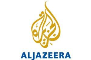 Al Jazeera Klarifikasi Beredarnya Video Editan 'Siaran Kecurangan Pilpres'