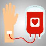 Ini Kata PMI Kalau Kamu Mau Donor Darah saat Puasa