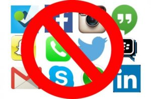 Ombudsman: Pemerintah Berlebihan Blokir Media Sosial