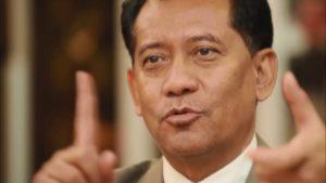 C1 Relawan Tunjukkan Prabowo Menang 54%, BPN: Ini Dataku, Mana Datamu?