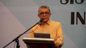 Kemenkes Akan Investigasi Kematian Petugas KPPS di 15 Provinsi