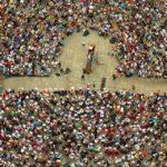 People Power dan Perubahan Masyarakat