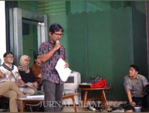 """Setara Institute Sebut Sepuluh PTN Ini Terpapar """"Islam Radikal"""""""