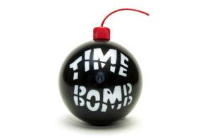 Bom Waktu
