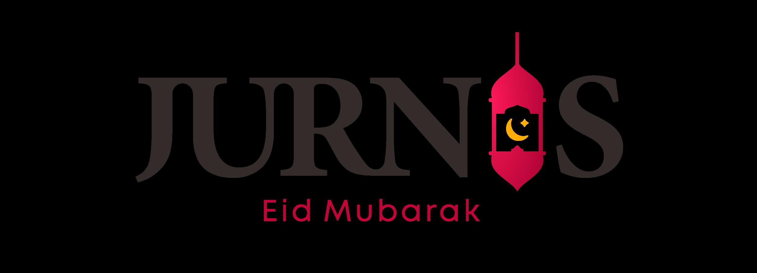 Jurnal Islam