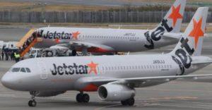 Pemerintah Yakin Garuda dan Lion Air Tak Bisa Naikkan Harga kalau Ada Pesaing Asing