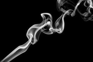 BPS Tunjukkan Data Orang Menjadi Miskin Karena Rokok