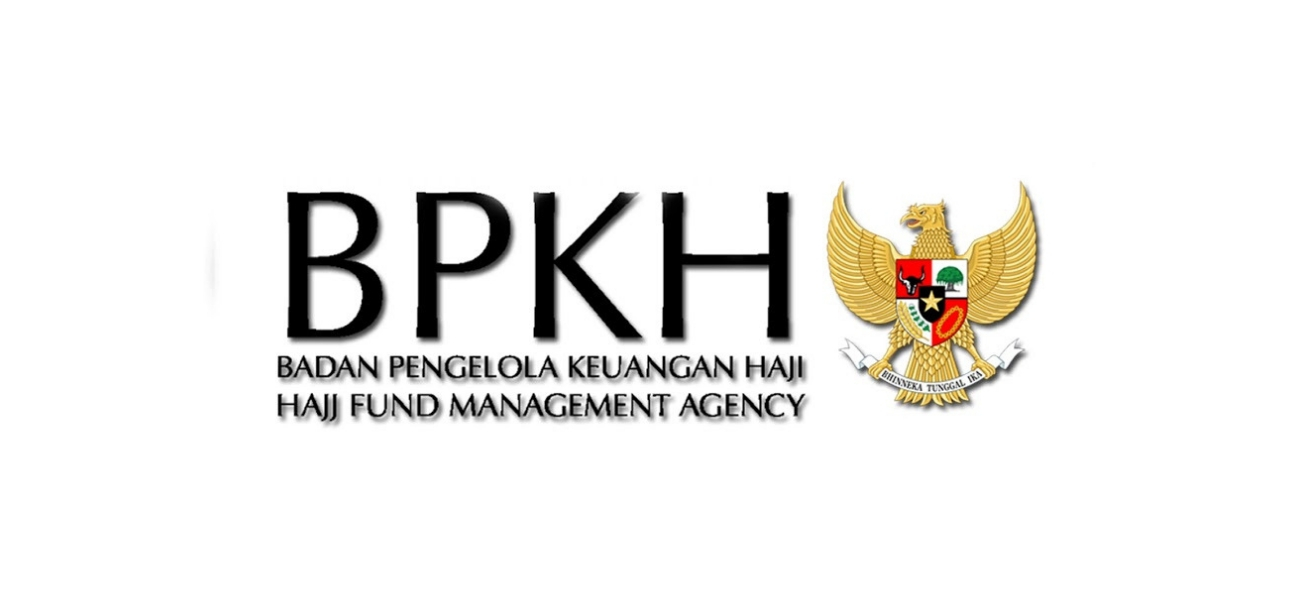 BPKH: 70 % Dana Haji Akan Diinvestasikan