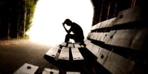 Gejala Depresi dan Bunuh Diri di Kalangan Remaja Kian Menghawatirkan