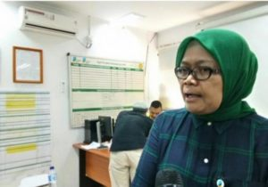 DPR Khawatir Utang BPJS Semakin Membengkak