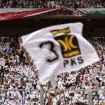 PKS Sampaikan Peran Penting Oposisi dalam Sebuah Pemerintahan
