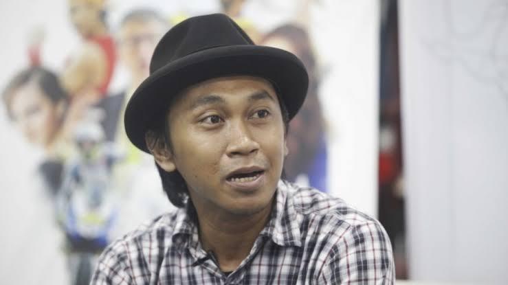 Begini Kritik 'Pedas' Sejarawan JJ Rizal Menyoal Pemadaman Listrik
