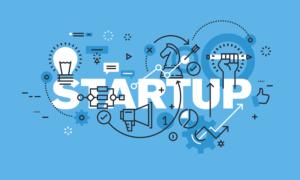 Startup dan Pivot